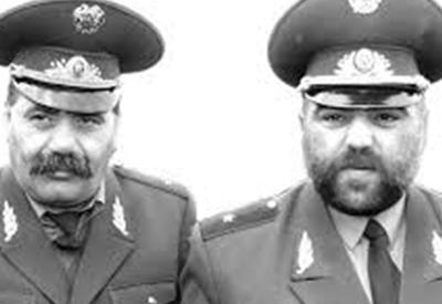 """Армянский парламент не откажется от головорезов <span class=""""color_red"""">- ПОДРОБНОСТИ </span>"""