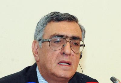 НОК: Медали завоевали свыше 70 процентов азербайджанских спортсменов, участвовавших в Исламиаде
