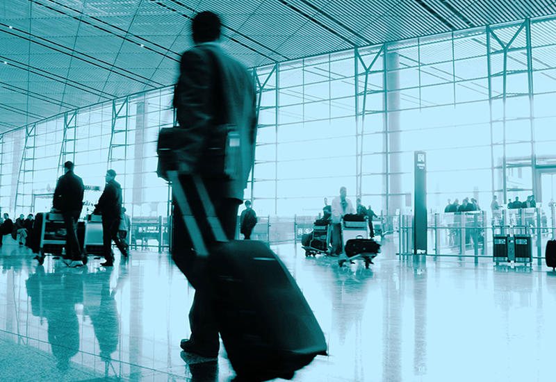 Эти страны граждане Азербайджана могут посетить без визы
