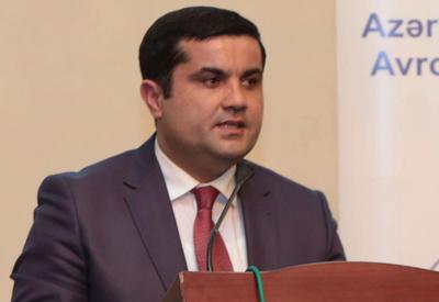 Глава Аппарата омбудсмена: Азербайджан еще раз доказал, что является спортивной страной