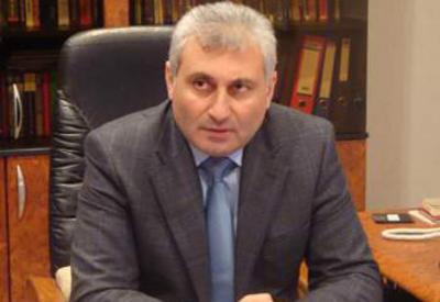 Депутат: IV Игры исламской солидарности стали важным событием новейшей истории Азербайджана