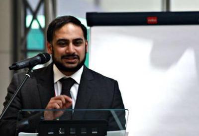 Британский колумнист Мудассар Ахмед: Деятельность Первого вице-президента Азербайджана Мехрибан Алиевой – модель для исламского мира