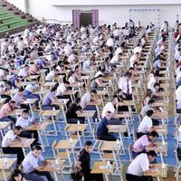 """Азербайджан изменил правила приема студентов в вузы <span class=""""color_red"""">- РЕШЕНИЕ ПРИНЯТО</span>"""