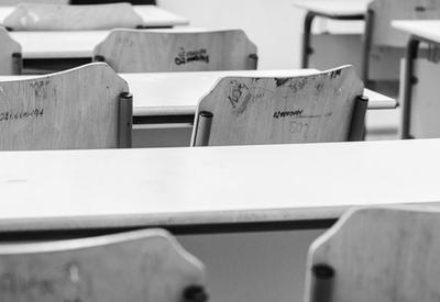 Армению ожидает школьный апокалипсис