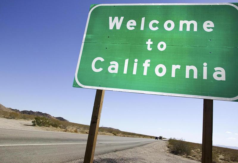Пашиняну лучше не ехать в Калифорнию