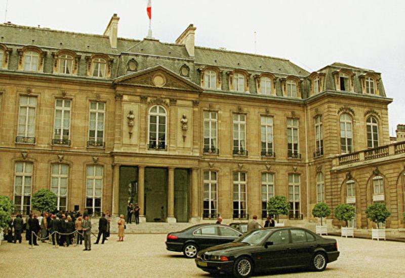 Освобожден похищенный в Конго гражданин Франции