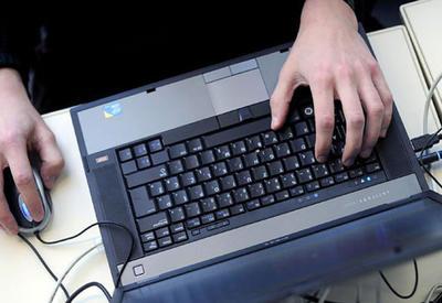 """В США могут запретить провоз ноутбуков в салоне самолета <span class=""""color_red"""">- ВИДЕО</span>"""