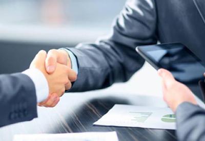 В Риге пройдет латвийско-азербайджанский бизнес-форум