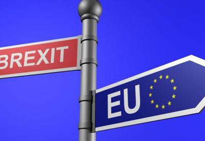 """Выход Великобритании из Евросоюза может никогда не состояться <span class=""""color_red"""">- ПРИЧИНА</span>"""