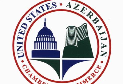 Стало известно, когда торговая миссия США посетит Азербайджан