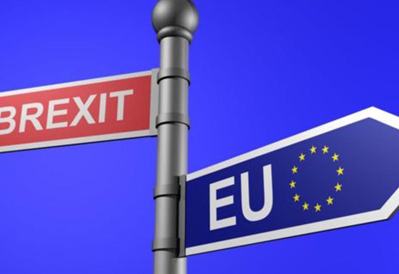 Во Франции исключили возможность пересмотра сделки по Brexit