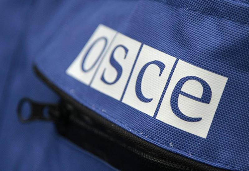 """МГ ОБСЕ активизировалась в переговорах по Карабаху <span class=""""color_red"""">- ВЗГЛЯД ИЗ РОССИИ</span>"""