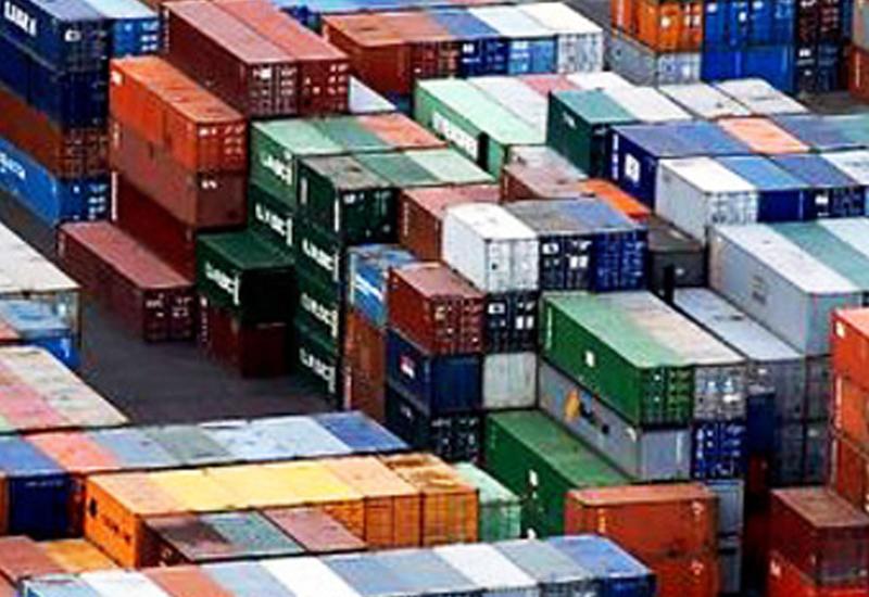 Госсекретарь: Азербайджан и Бавария увеличат товарооборот