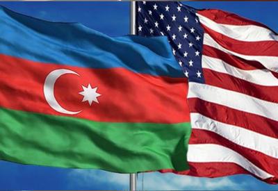 """У Азербайджана больше точек соприкосновения с США, чем у любой страны региона <span class=""""color_red"""">- ИНТЕРВЬЮ</span>"""