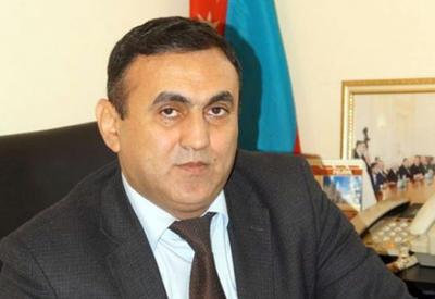 """Шакир Агаев: «Хочу, чтобы мои сны о Карабахе сбылись» <span class=""""color_red""""> - ИНТЕРВЬЮ</span>"""