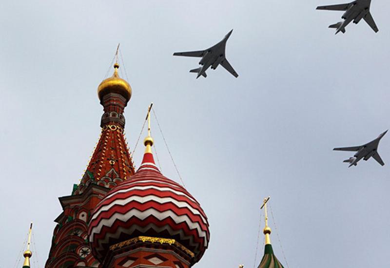 National Interest составил перечень лучшего советского оружия
