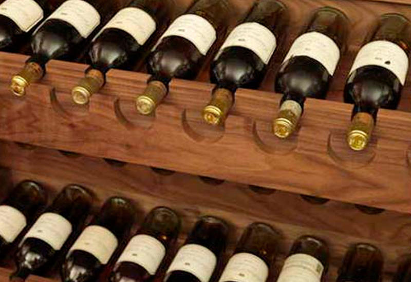 Азербайджанские вина попадут в Казахстан