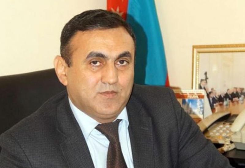 Шакир Агаев: «Хочу, чтобы мои сны о Карабахе сбылись»