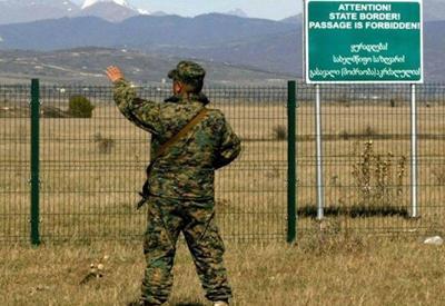 Азербайджан и Грузия проведут консультации по делимитации границ