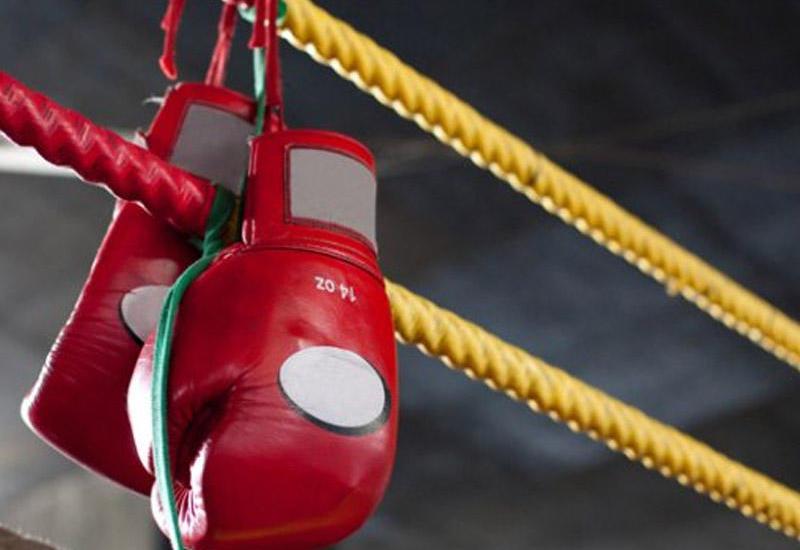 Азербайджан заявил десять боксеров на литовский турнир