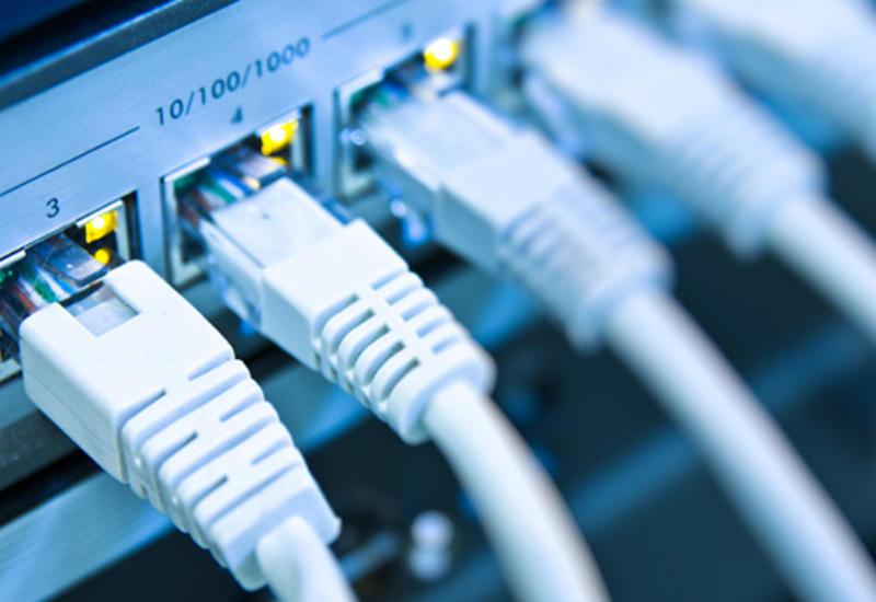 Турции запретили доступ к базе данных Интерпола