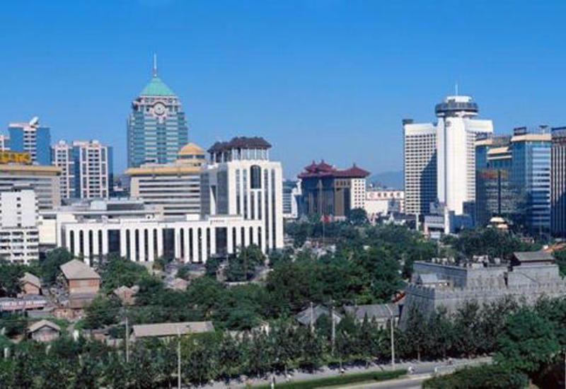 Азербайджан назначил второго зарубежного торгового представителя
