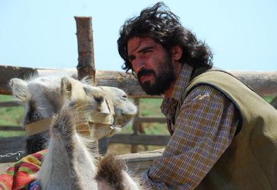 "Азербайджанский ""Степняк"" назван лучшим Cult Critic the Film Magazine <span class=""color_red"">- ФОТО</span>"