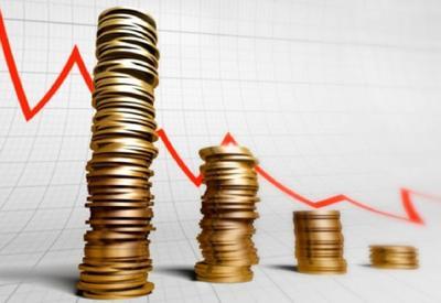 """Инфляция в Азербайджане будет одной из самых низких в регионе <span class=""""color_red"""">- МЕЖДУНАРОДНЫЙ ВАЛЮТНЫЙ ФОНД</span>"""