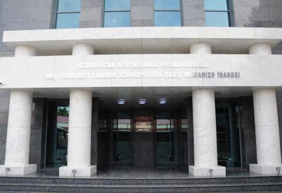 Кямран Алиев рассказал о расследовании коррупционных дел в Азербайджане