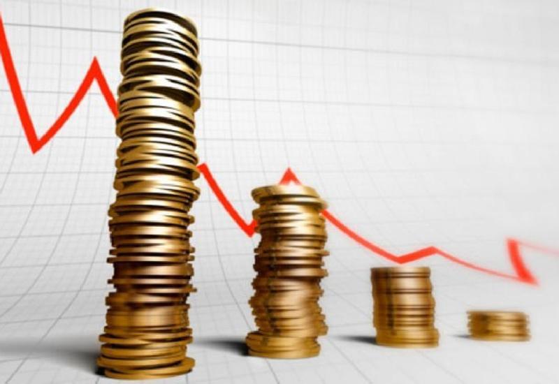 Инфляция в Азербайджане в октябре составила 0,2%