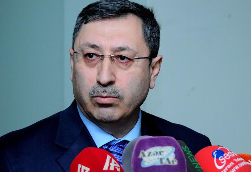 Азербайджан и Польша обсудили двусторонние отношения