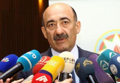 Абульфас Гараев прокомментировал туристические тарифы в Азербайджане