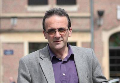 Артур Сакунц: министр обороны постыдно нарушил закон