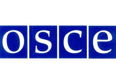 ОБСЕ о возможности визита сопредседателей в Азербайджан в ближайшее время