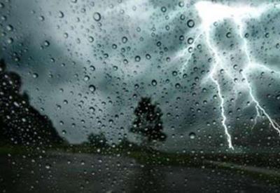 В Азербайджане резко ухудшится погода