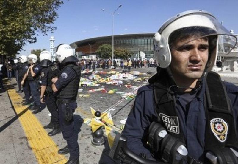 В Турции назвали заказчика убийства российского посла