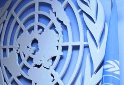 Вся правда о резолюциях ООН по Карабаху - к сведению МИД Армении