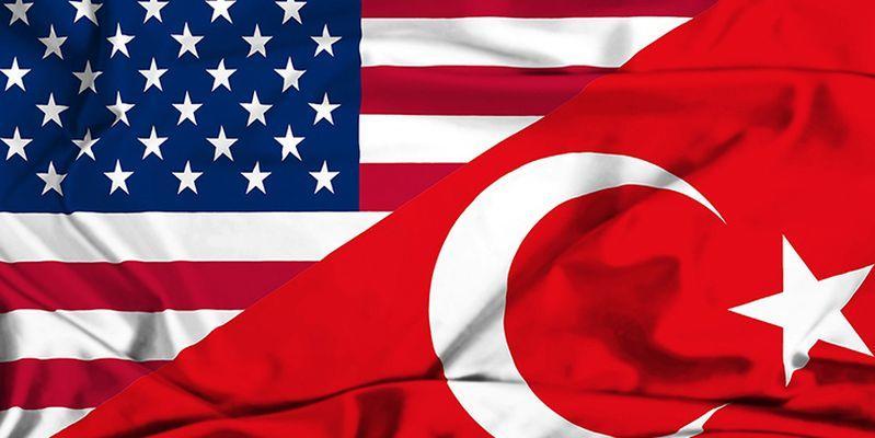 Турция нашла рычаг давления на США