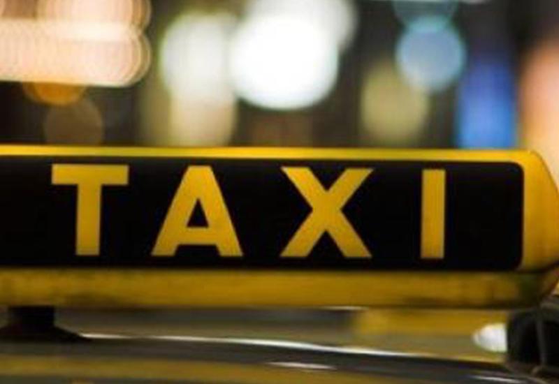 Таксист запер супругов, отказавшихся платить 14 тысяч за поездку на соседнюю улицу