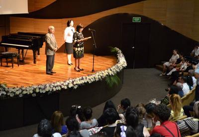 "В Центре мугама наградили талантливых пианистов <span class=""color_red"">- ФОТО</span>"