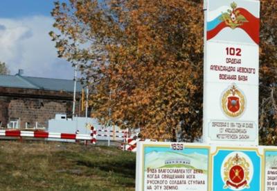 Москва еще раз продемонстрировала, что не считается с Ереваном