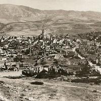 """Историческая призма"": XVIII в. Мелики Карабаха - развенчание армянского мифа"