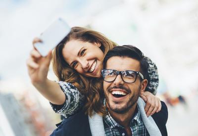 5 неудачных способов понравиться мужчине