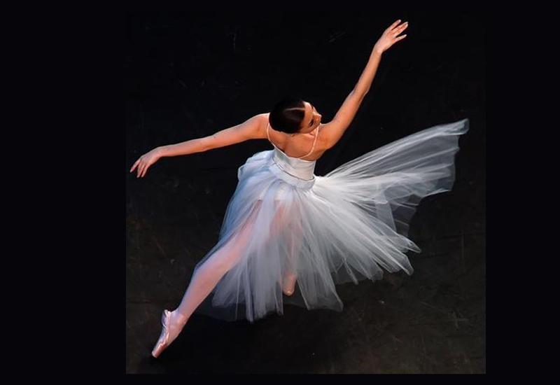 В Баку покажут Гала-балет с участием звезд