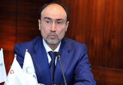 Закир Нуриев: Консолидация азербайджанских банков -  неизбежный процесс