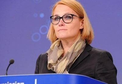Пресс-секретарь ЕС: Статус-кво в Карабахе неустойчив