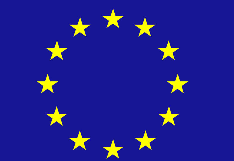 ЕК предложила изменить миграционную систему ЕС, упростив расселение мигрантов по странам