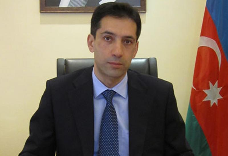 Начинается период возрождения Карабаха
