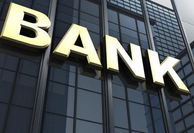Совокупный объем капитала азербайджанских банков резко вырос
