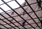 Беспрецедентная амнистия Пашиняна вызвала беспрецедентный рост преступности